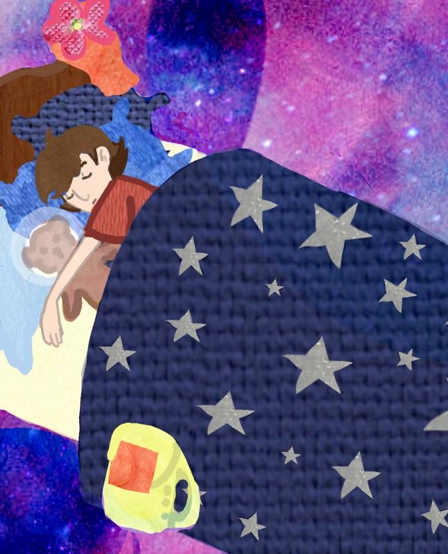 Final Illustration 3 (second version)